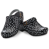 Estelle Women's  - Second - Polkadot Black