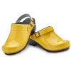 Estelle Women's - Second - Yellow
