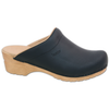 Ellis Women's - Black- Second