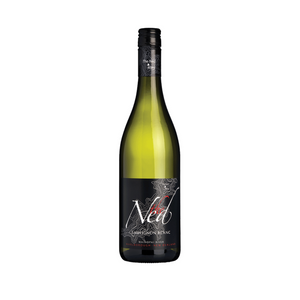 The Ned Sauvignon Blanc (750ml)
