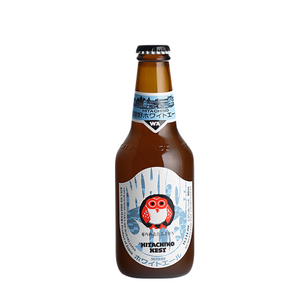 Hitachino Pale Ale