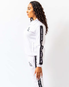 Unstoppable & Unbreakable Arrow Tracksuit