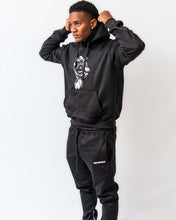 Load image into Gallery viewer, Unstoppable Meter Hoodie & Jogger Set