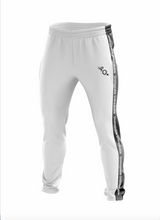 Load image into Gallery viewer, Unstoppable & Unbreakable Arrow Tracksuit