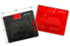 products/RED_AND_BLACK_BOARDS_WITH_DRAWINGS_and_logo_with_dimms.png