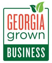Georgia Grown Business