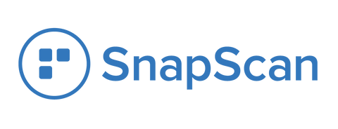 Snapscan payments
