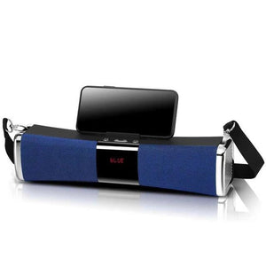 trendweekly.com:Portable Wireless Bluetooth Speaker,[vairant_title]