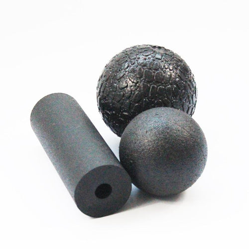 trendweekly.com:Gym Sport Health Fitness Massage Ball
