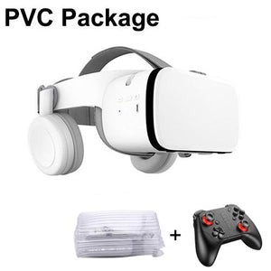 trendweekly.com:Immersive VR Headset Bluetooth Wireless,[vairant_title]