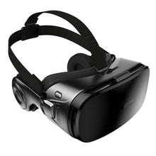 Load image into Gallery viewer, trendweekly.com:VR Glasses Headset Stereo Glasses