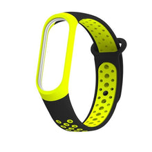 Load image into Gallery viewer, trendweekly.com:Sport Silicone Watch Wrist Bracelet,[vairant_title]