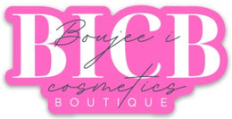 Boujee I Cosmetics Boutique