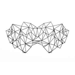 Load image into Gallery viewer, Bijoux Indiscrets Decal Eyemask - Kristine