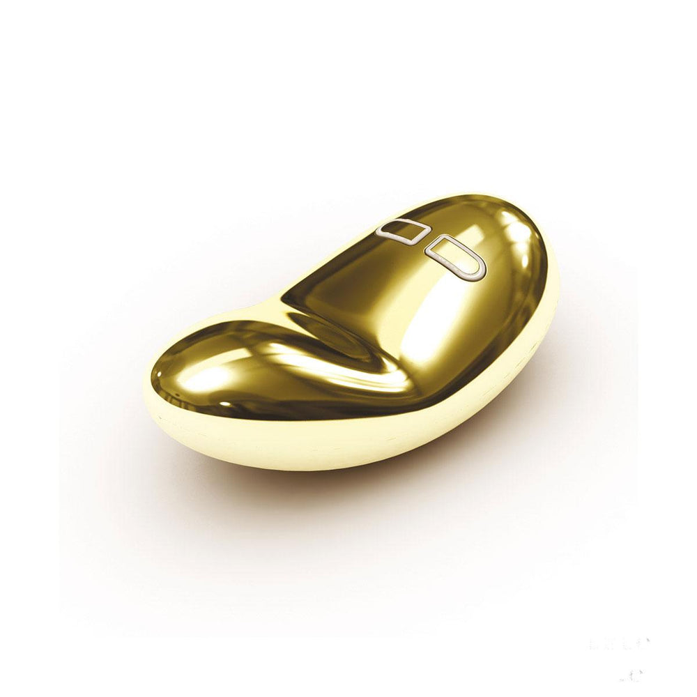 Load image into Gallery viewer, Yva 24K Gold by LELO