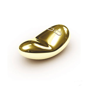 Yva 24K Gold by LELO