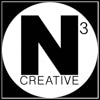 N3CreativeShop
