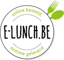 E-lunch.be