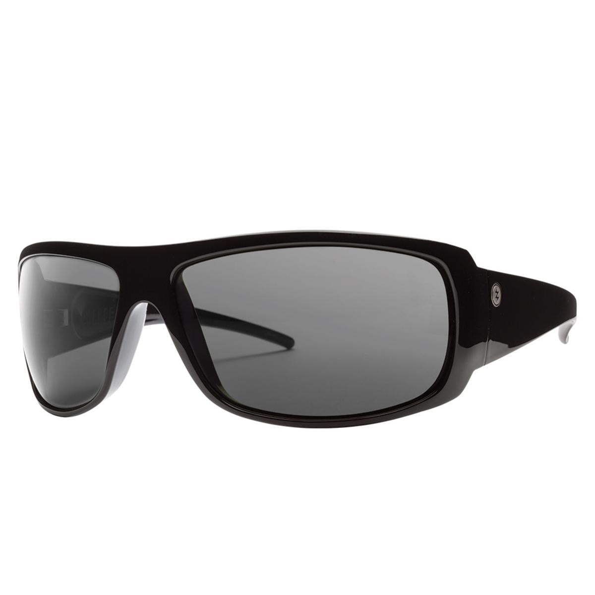 Electric Charge XL Men's Sunglasses