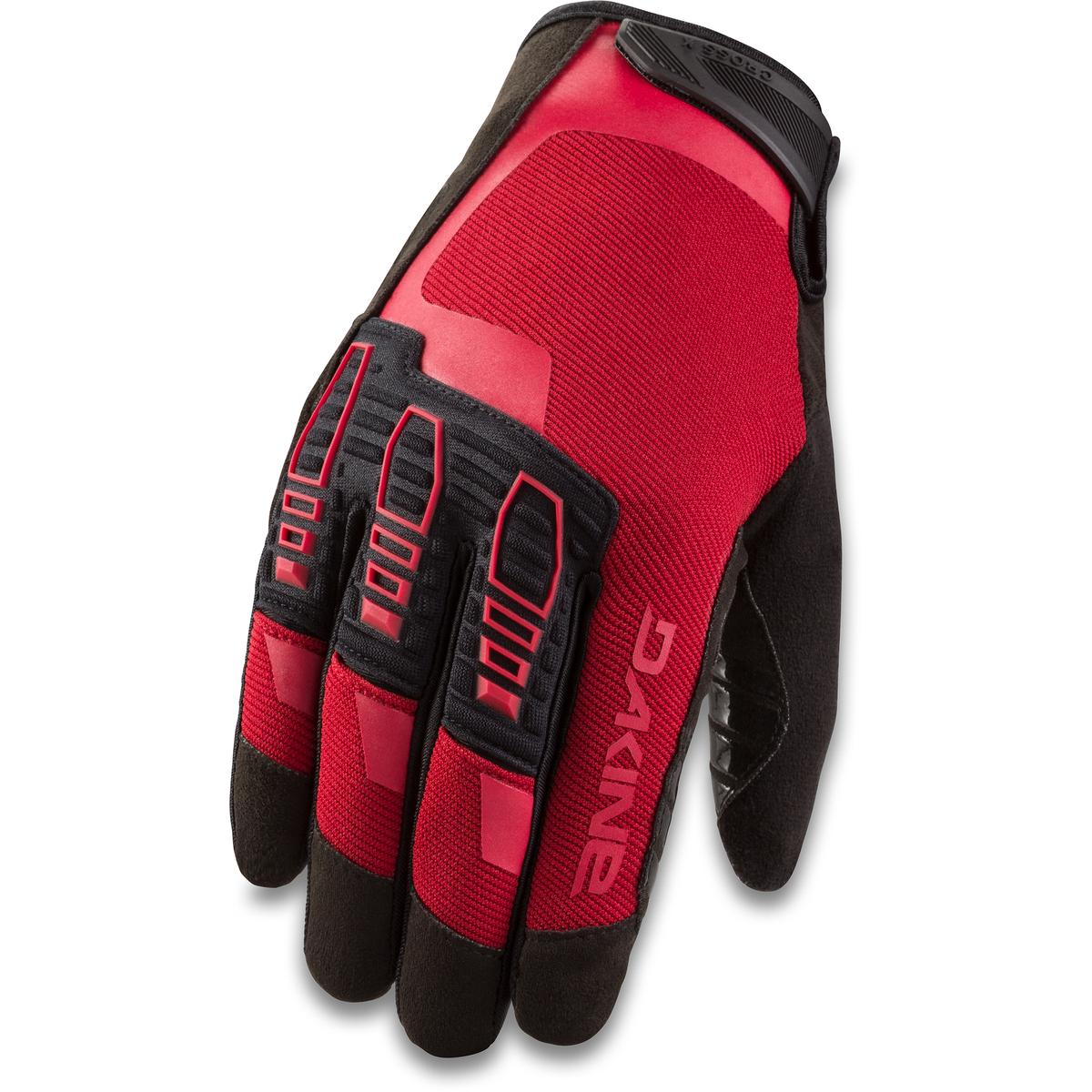 Dakine Cross-X Men's Bike Glove