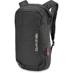 Dakine Poacher R.A.S. 18L Men's Backpack