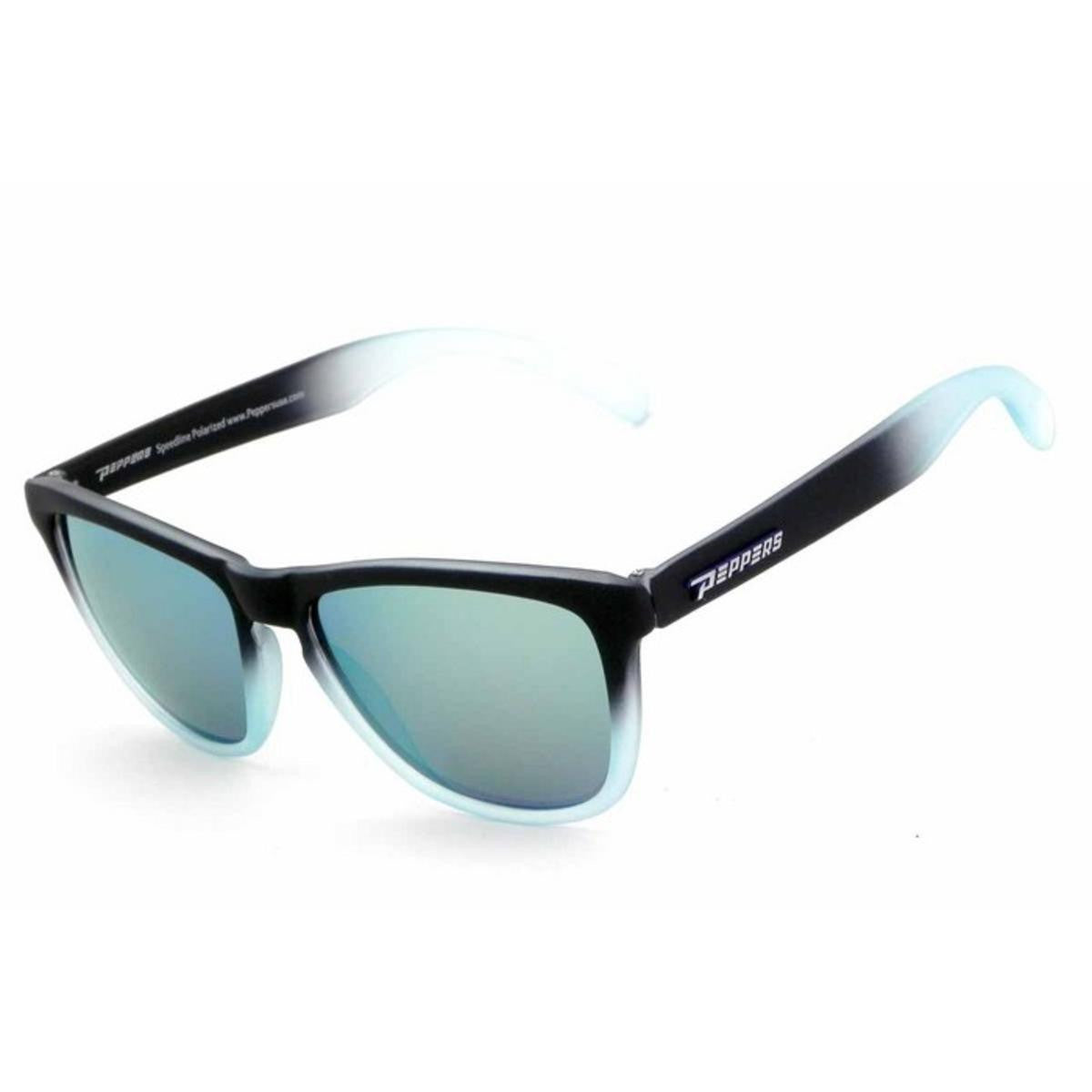 Peppers Breakers Sunglasses