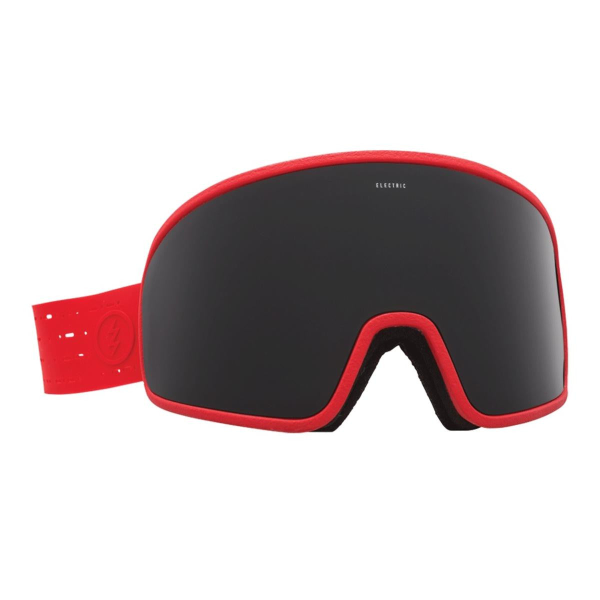 Electric Electrolite Goggles