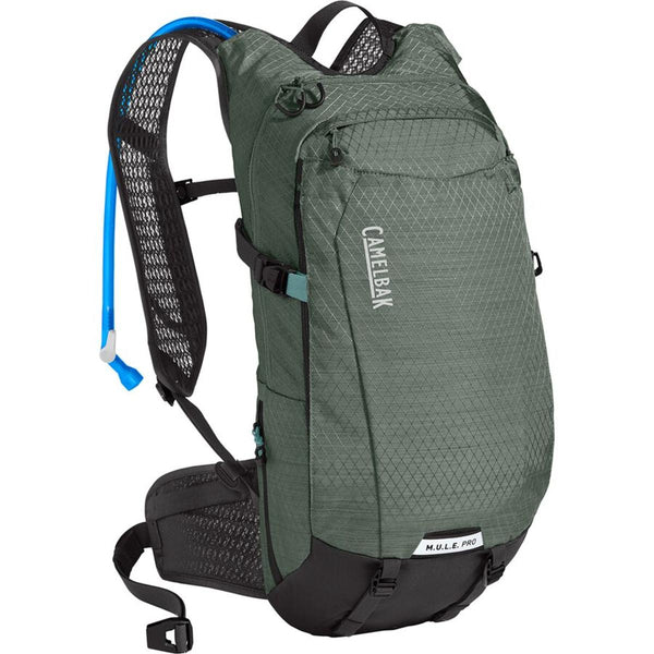 Camelbak M.U.L.E. Pro 14 100oz Men's Hydration Pack