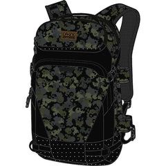Dakine Womens Heli Pro 20L Womens New