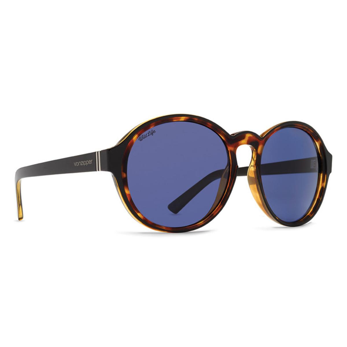 Vonzipper Lula Women's Sunglasses
