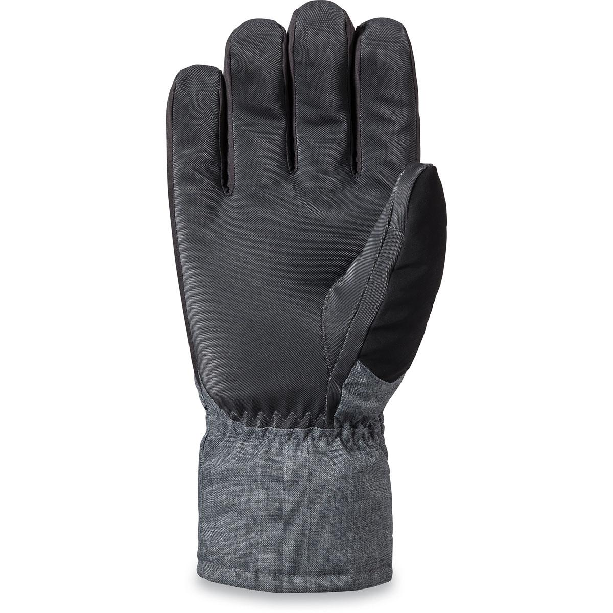 Dakine Titan Short Gore-Tex Men's Glove