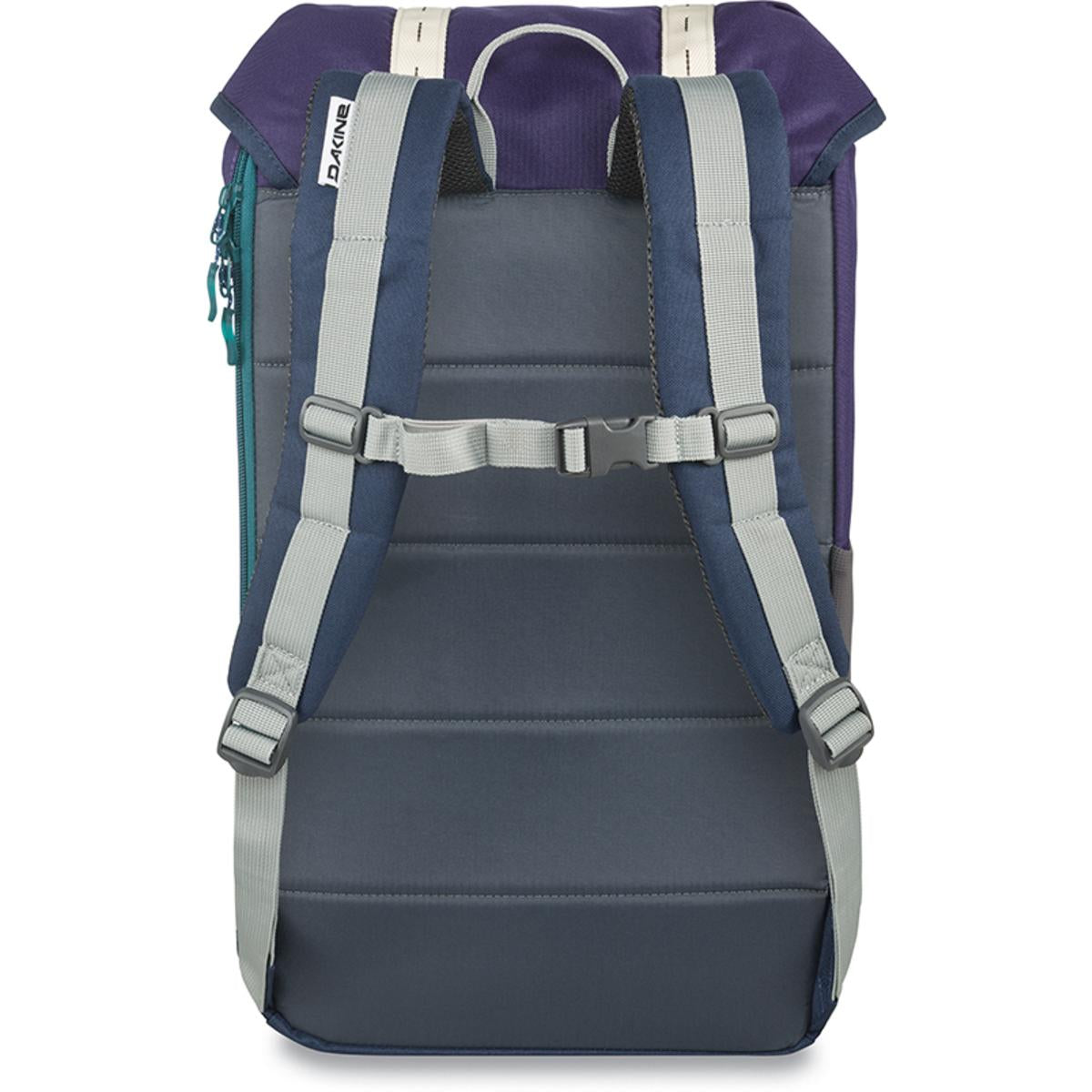 Dakine Trek II 26L Backpack