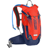 Camelbak KUDU 8L 100oz Backpack