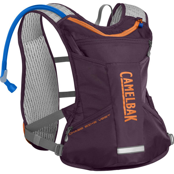 Camelbak Women's Chase 50 oz Women's Bike Vest