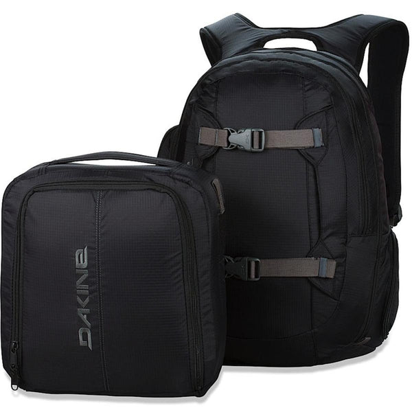 Dakine Mission Photo 25L Camera Backpack Multiple Colors New