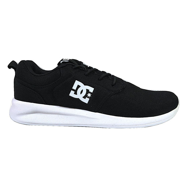 DC Midway Mens Shoes
