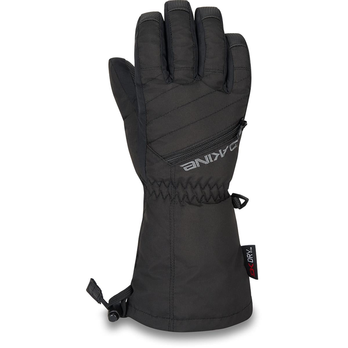Dakine Youth Tracker Youth Glove