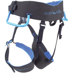 Edelweiss Sword Kids Youth Harness