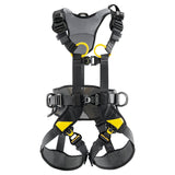 Petzl Volt Wind International Version Harness