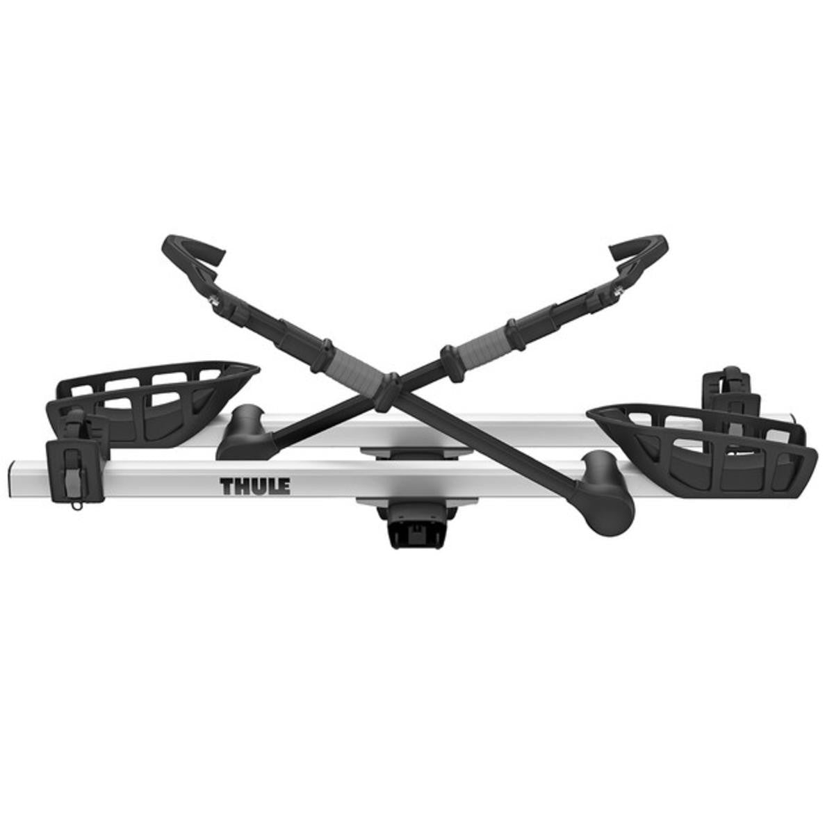 "Thule T2 Pro XT 2"" Add On"