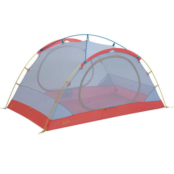 Eureka X-Loft 2 Person Tent