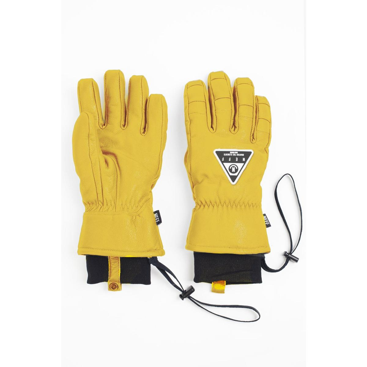 Neff Work Glove Men's