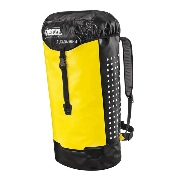 Petzl Alcanadre Backpack