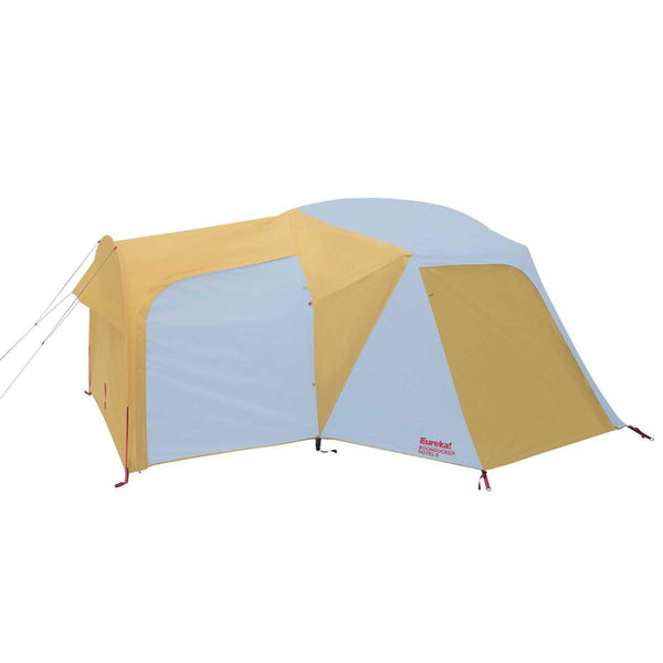Eureka Boondocker Hotel 6 Person Tent