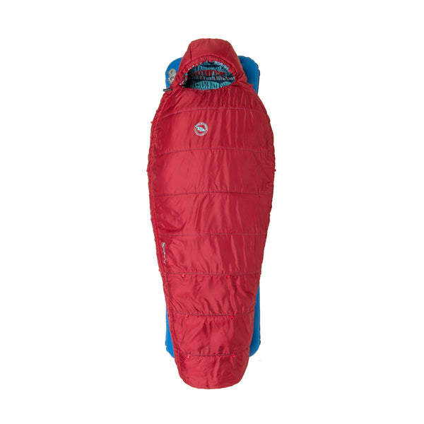 Big Agnes Duster 15° Sleeping Bag