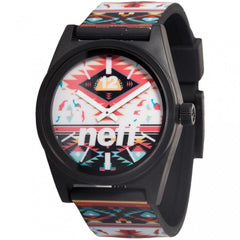 Neff Daily Wild Watch
