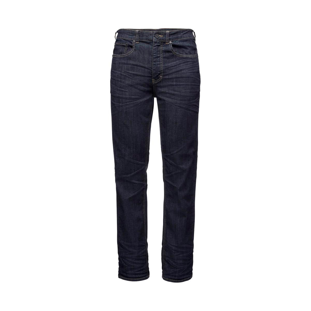 Black Diamond Forged Denim Pants Men's