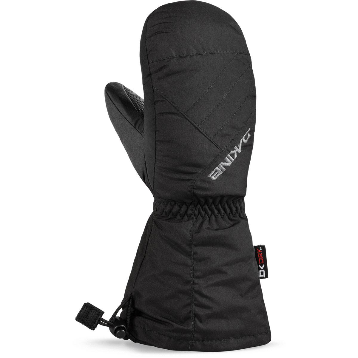 Dakine Tracker Mitt Youth