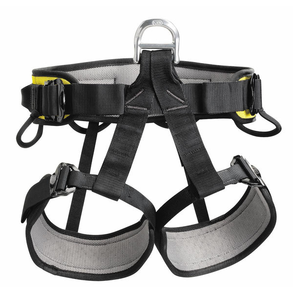 Petzl Falcon 2016 Harness