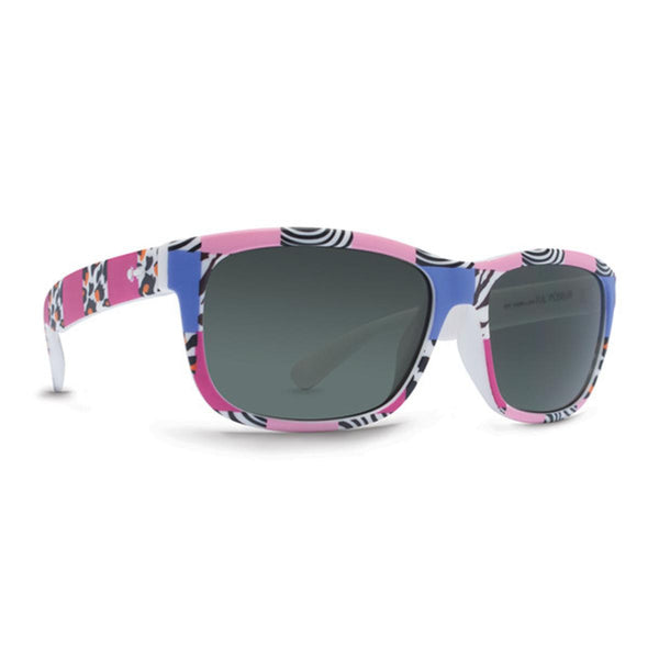 Dot Dash Lil Poseur Kids Sunglasses